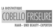 Cobello Friseure Logo
