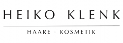 Heiko Klenk Friseur Neckarsulm Logo