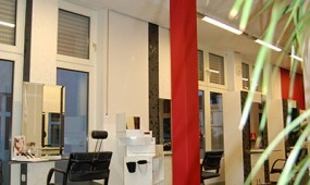 Beautypoint hair and more Friedberg