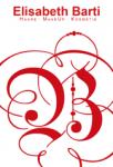 Elisabeth Barti Friseur Berlin Logo