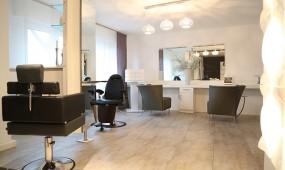 Friseur Brändle Winnenden - Salon
