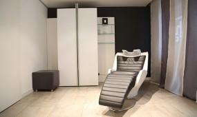 Friseur Brändle Winnenden - Beauty Lounge