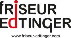 Franz Edtinger Logo