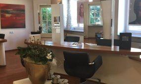 Friseur Kosmetik Kremer Losheim am See Salon