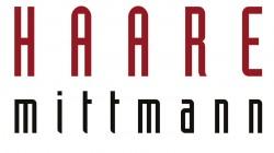Haare Mittmann - Friseur Darmstadt