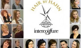 hair-by-hahn-team