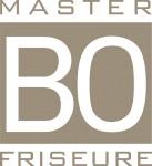 Master Bo Friseure Hildem Logo