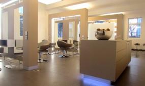 Master Bo Friseure Hilden Salon