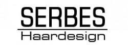 Serbes Haardesign München Logo