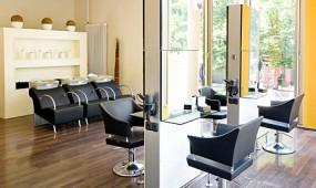 Serbes Haardesign Salon Schneideplätze