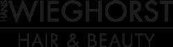 Wieghorst Hair & Beauty - Friseur Bielefeld - Logo