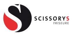 Scissorys Logo