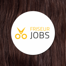 Friseur-Job.de Blog