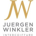 Juergen Winkler Intercoiffure Muenchen