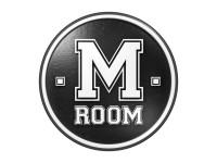 M Room Germany - Herrenfriseur Berlin