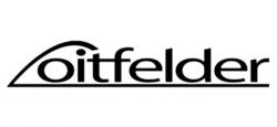 Loitfelder - Hair Company Logo