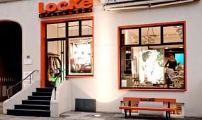 Friseur Salon Locke Eppendorf 01