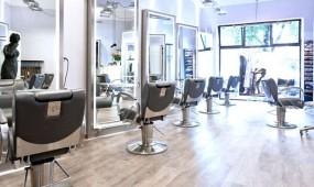 FriseFriseur Salon Locke Eppendorf 03