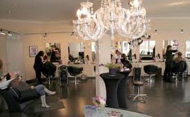 Friseur Salon in Taufkirchen