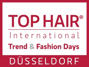 Top Hair Düsseldorf