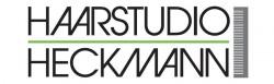 Haarstudio Heckamann - Friseur Pulheim