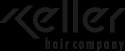 Keller Company Salonlogo