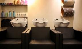 Keller Company Waschplätze