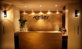 Keller Company Rezeption