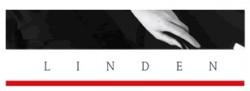 Linden Der Salon Logo