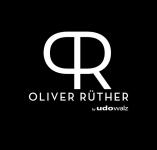 Salonlogo Oliver Rüther by Udo Walz Arnsberg