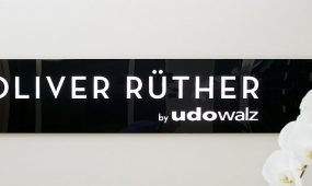 Oliver Rüther Schild