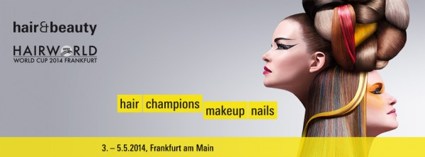 hair-beauty-world-2014-frankfurt