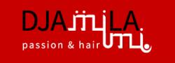 Djamila Mi - Passion & Hair - Friseur Potsdam