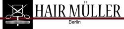 Hair Müller - Friseur Berlin Mitte