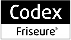 Codex Friseure