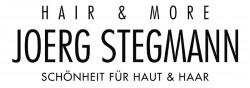 Hair & More - Joerg Stegmann - Friseur Ingelheim