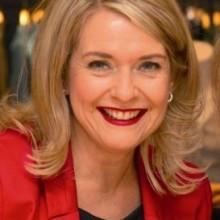 Christiane Plöger - Stilberaterin