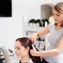 Was erwartet Dich in der Friseur-Ausbildung?
