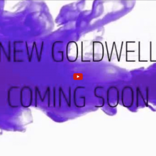What Matters To You – Die neue Kampagne von GOLDWELL