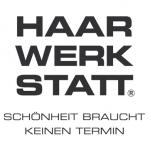 Haarwerkstatt - Friseure Berlin & Potsdam