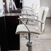 Stuhlmiete – Chance für Friseure und Salons