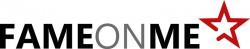 Fameonme Logo