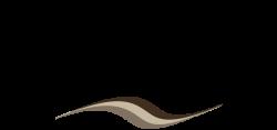 Haar Atelier Nadine Heinz - Logo
