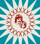 Kiezschnitt Kreuzberg Logo