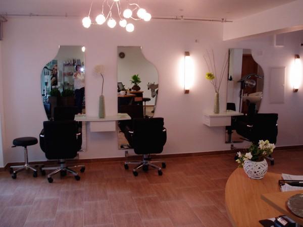 Hair-Design bei Friseur-Job.de