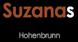 Suzanas Haarstudio - Friseur Hohenbrunn