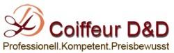 Coiffeur D&D - Friseur Hannover