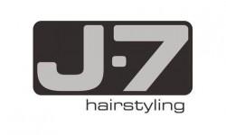 J 7 Hairstyling Düsseldorf