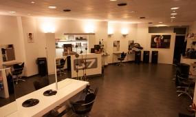 J 7 Hairstyling Friseur Düsseldorf