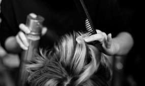J 7 Hairstyling Trendkollektionen